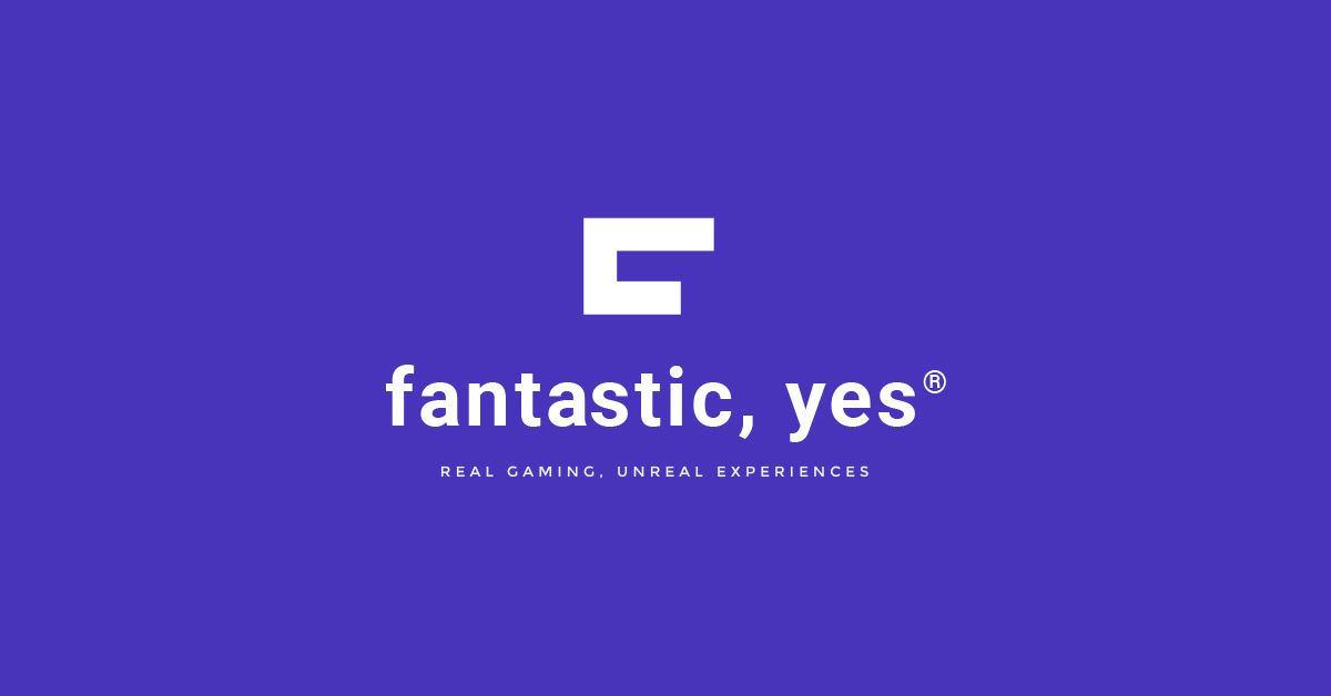 careers fantastic yes join our fantastic team in copenhagen